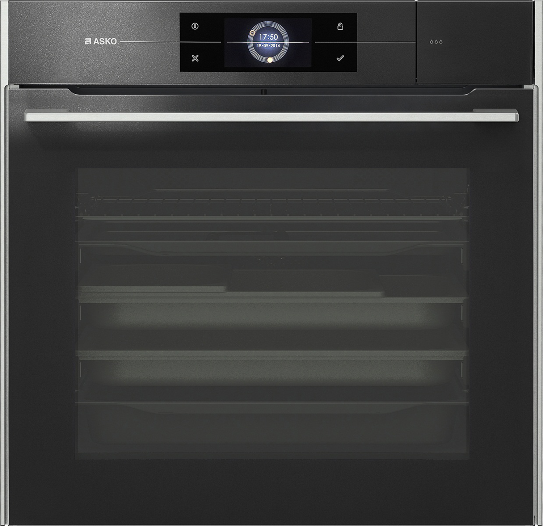 elements oven