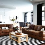 Choosing the right furniture brand