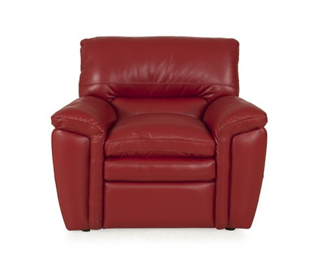 Stylish recliners for your home