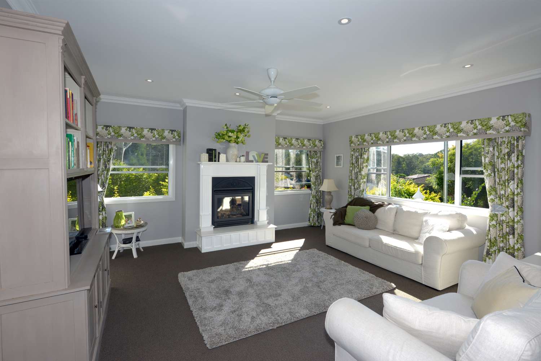 4323 Manor Homes Custom Kilaben Bay