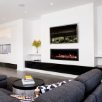 Gas and open wood fireplaces: examining the difference