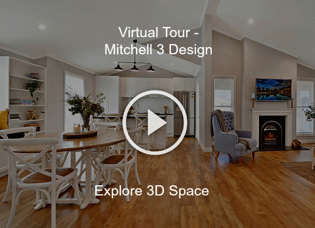 AgQuip Virtual Tour