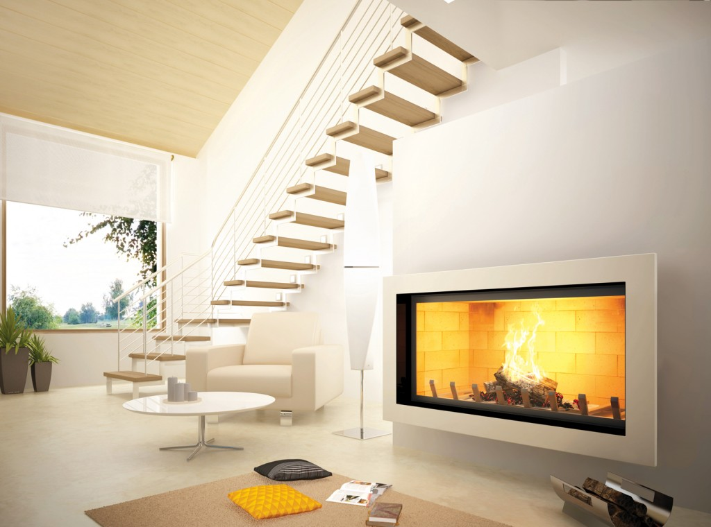 Axis H1200 French Fireplace LAYLA III-XL FRAME_SculptFireplaces3