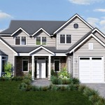 Building your dream home: a knock down rebuild project