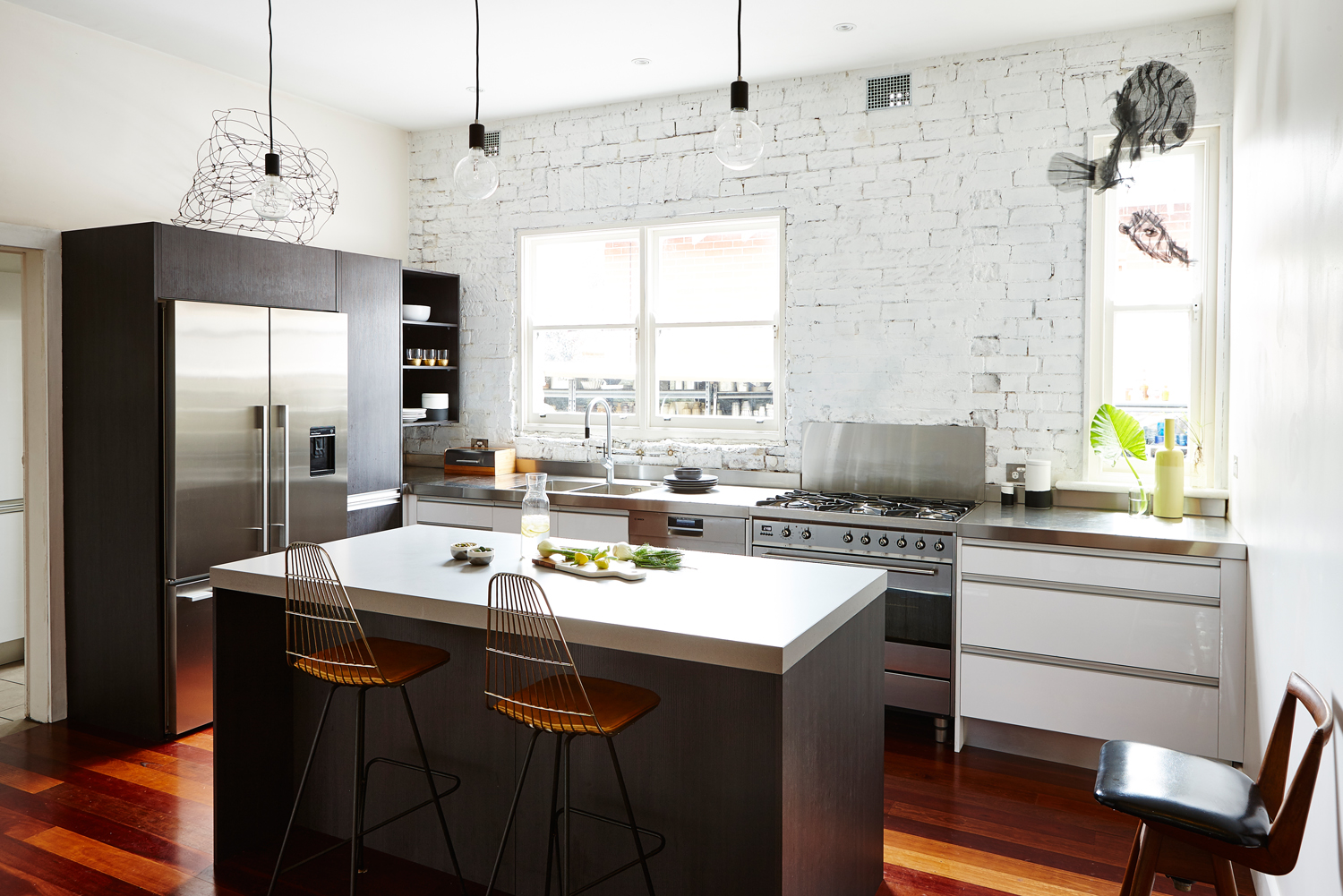 HaberfieldKitchen_02-Expressing your style