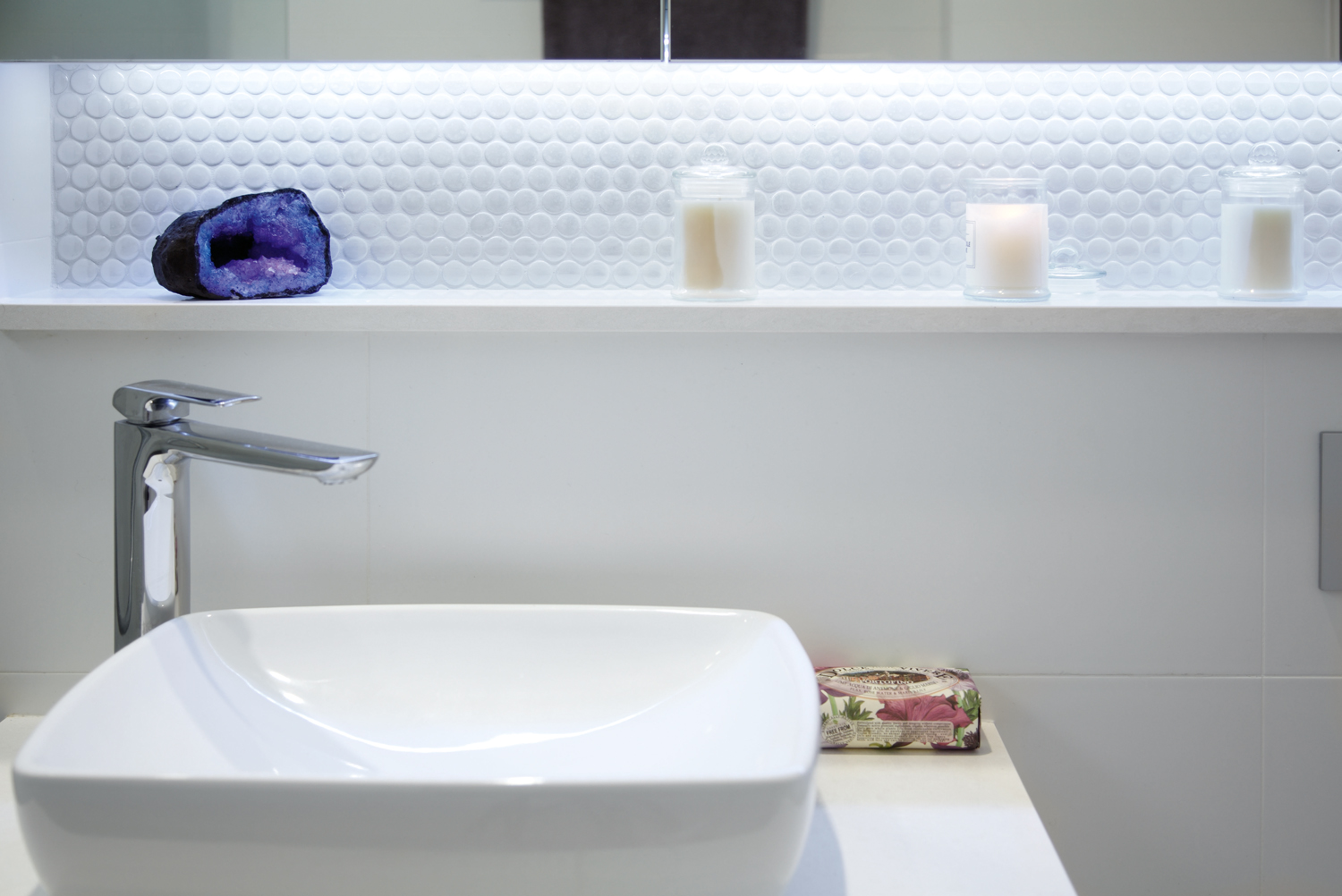 Bathroom Designs Reece - bathroom inspiration from australia reece ...