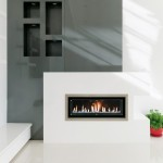 The perfect fit: open fronted fireplaces