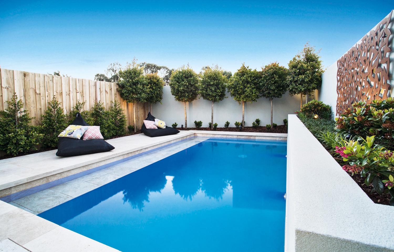 esplanade baden