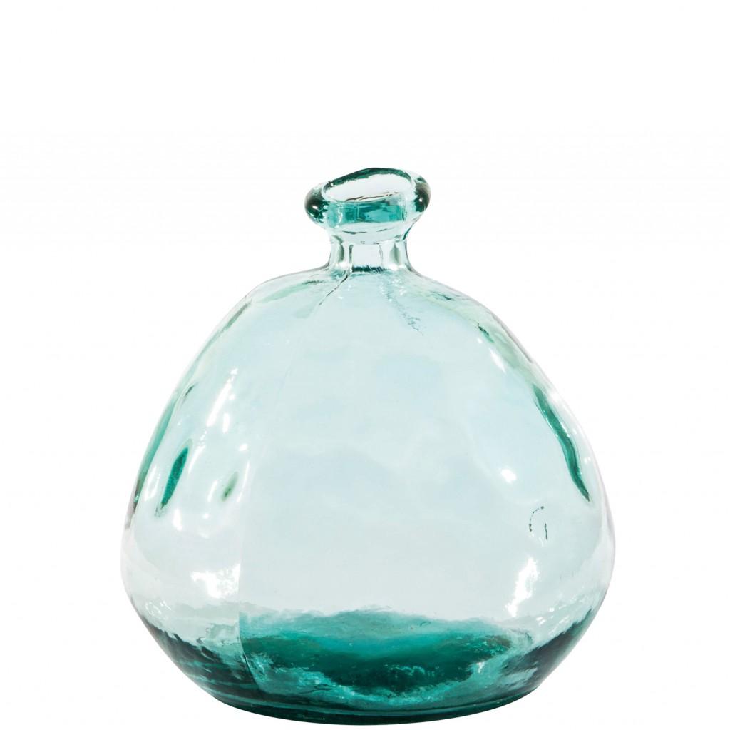 16 Sahara Vase_1