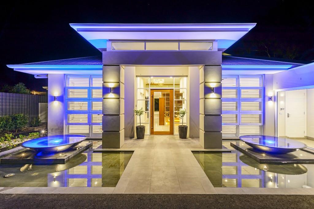 Millbrook Homes Luxury Home Builders In Sydney