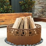 The finishing touch: transforming your outdoor space