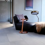 Without equal: Australian bluestone