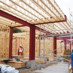 A Solid Solution: building your new home with the best
