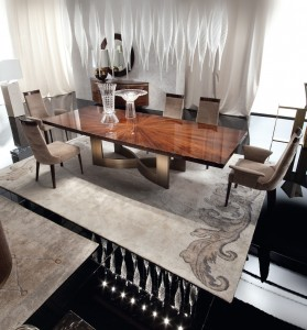 Coliseum_Dining_Table (1)