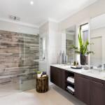 Contemporary home design: family favourite