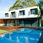 Pool Profile: Beautiful Bay