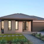 Metricon Home Builders