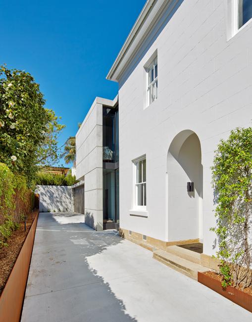 Grand Designs Australia: A Class Act