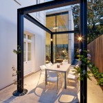 Grand Designs Australia: A Class Act