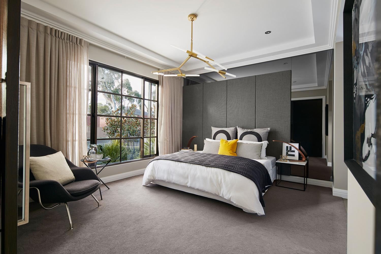 Somerset-59-Bedroom-GlenWaverley-vic