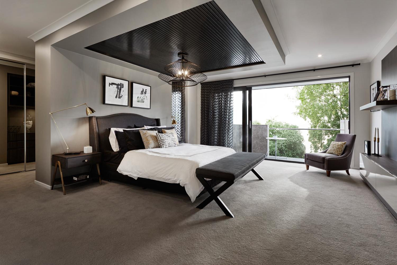 Sovereign-50-Vogue-Bedroom-glenwaverley-vic