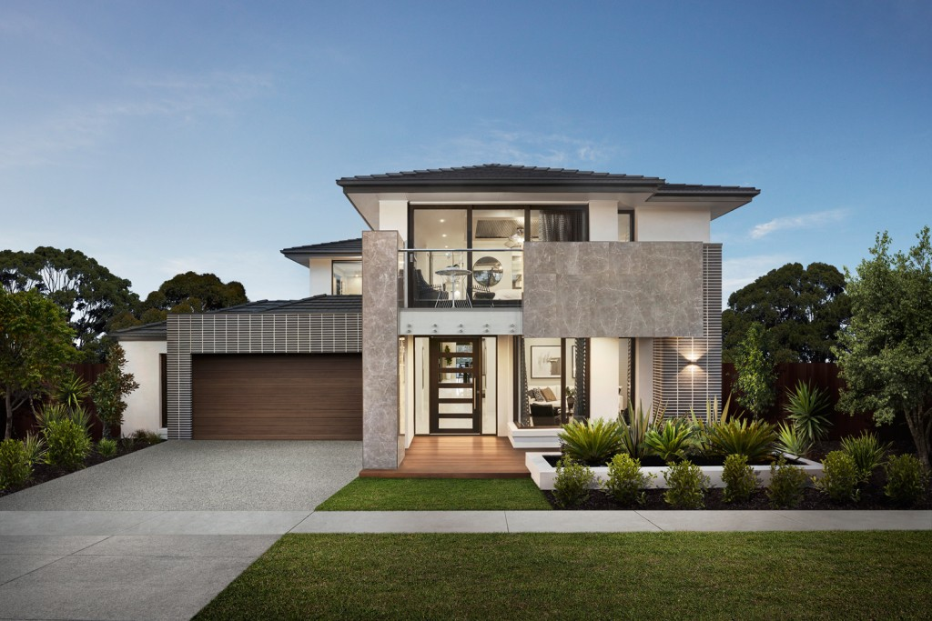 Sovereign-50-Vogue-Facade-glenwaverley-vic