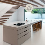 Caesarstone: the ultimate benchtop surface