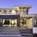 elderton luxury homes -46_with mb logo