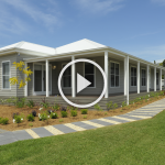 New 3D virtual tours: exploring completed homes