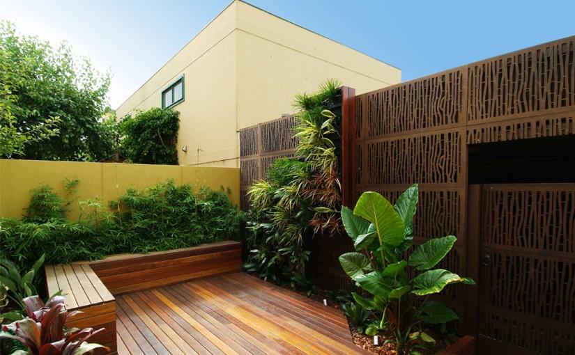 verticalgarden2