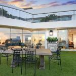 Millbrook Luxury Homes