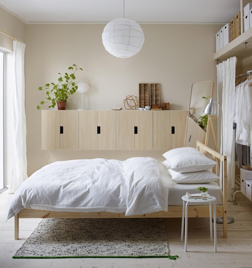 10 bed PH134933