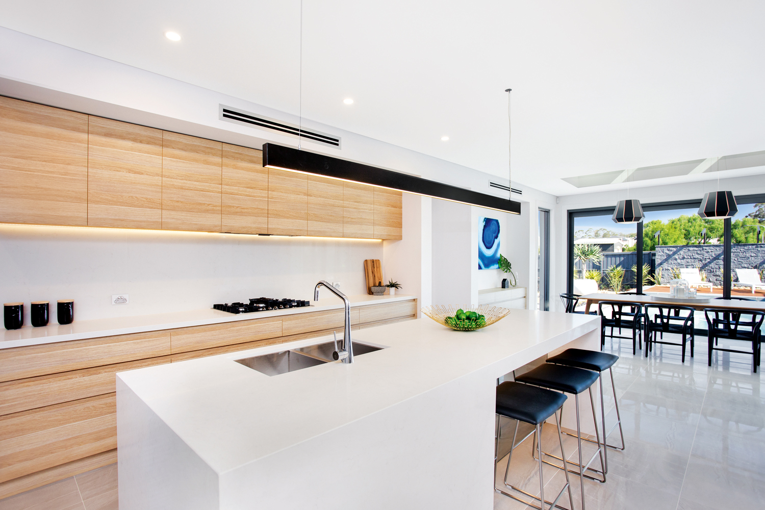 design evolution australian family home completehome remodels amp additions evolution home design