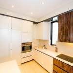 Modern kitchen: a gallery