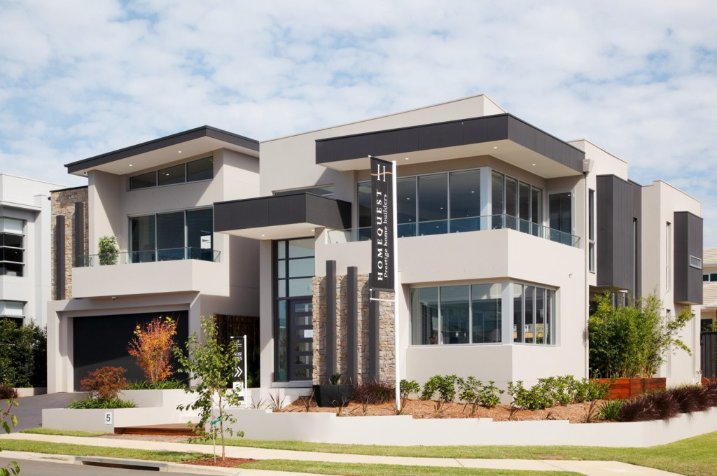 Elandra Homes prides itself on quality workmanship, specialised projects and providing an exceptional service that helps the process of building your new home run smoothly.