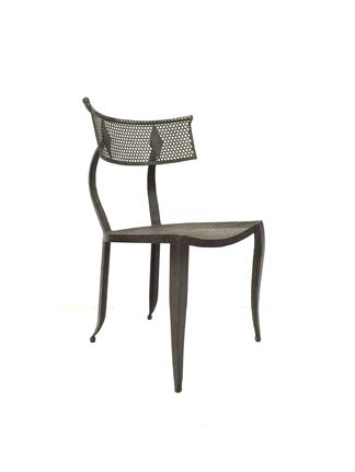 Medina Side Chair