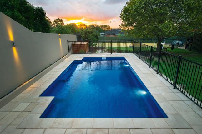 PSD047_Australian Outdoor living_DSC7079