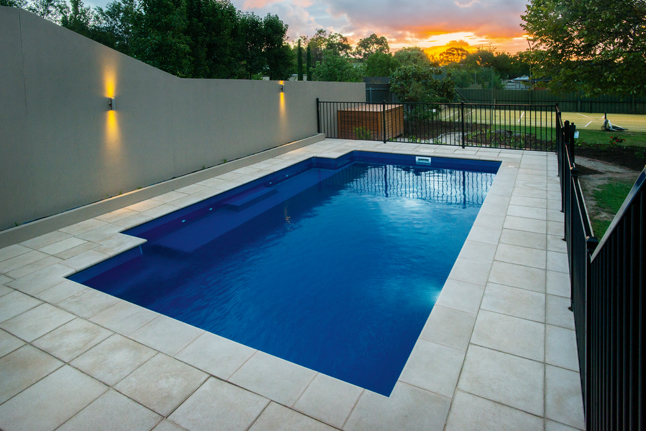 Your one-stop shop for outdoor home improvement - Completehome on Aust Outdoor Living id=25294