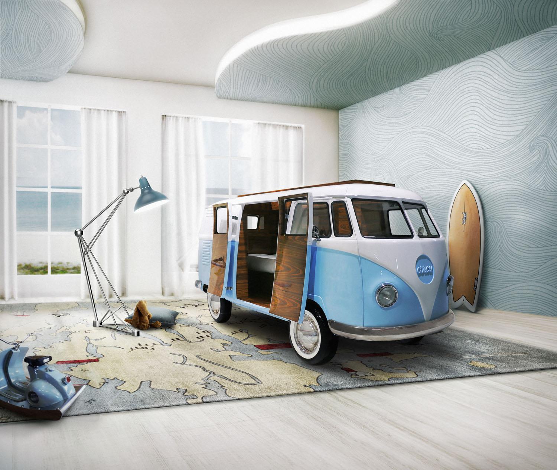 bun-van-ambience-circu-magical-furniture-01