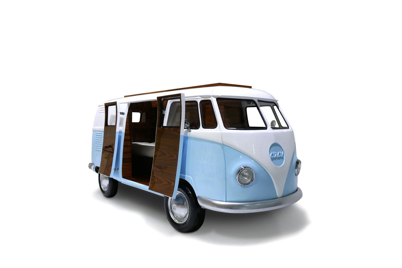 bun-van-detail-circu-magical-furniture-05