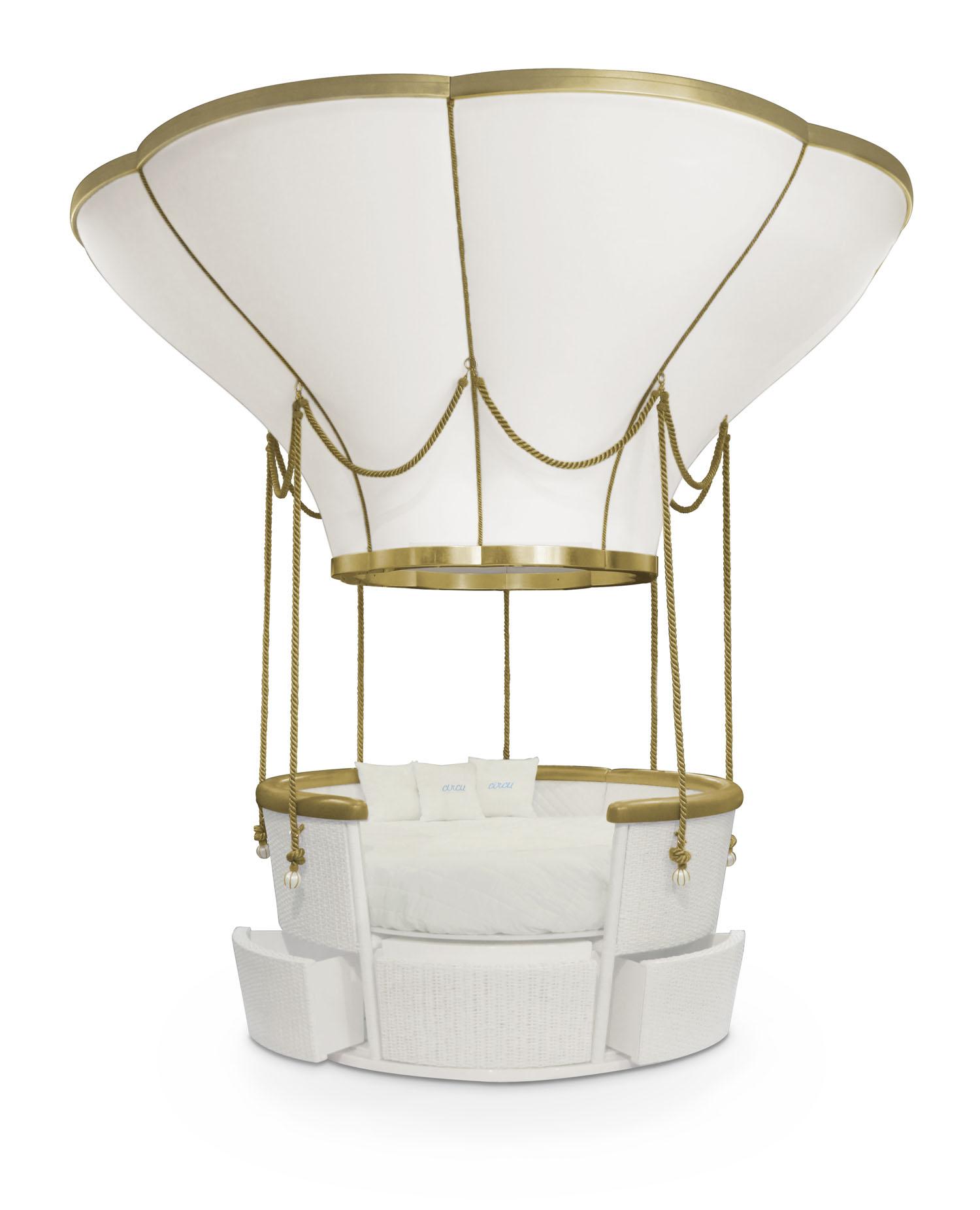 fantasy-balloon-detail-circu-magical-furniture-02