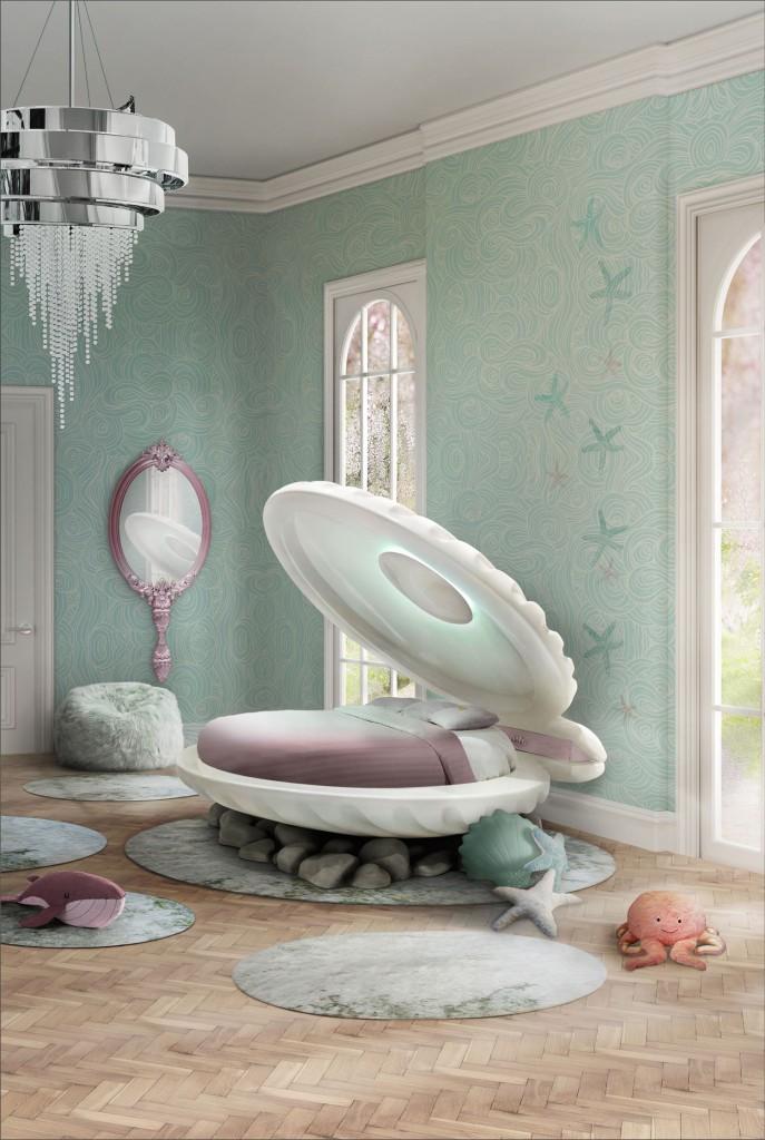 magical-mirror-ambience-circu-magical-furniture-01