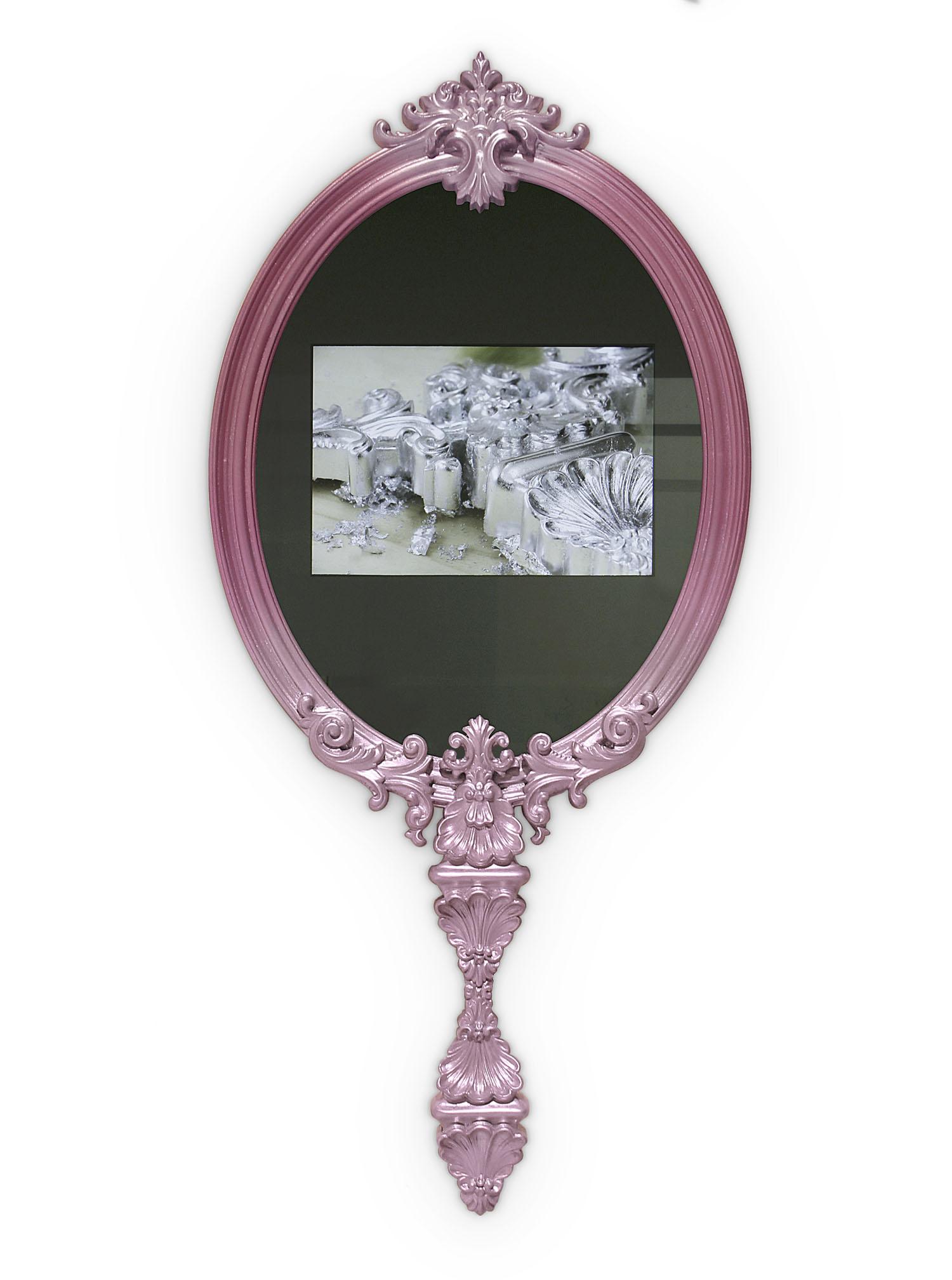 magical-mirror-detail-circu-magical-furniture-02