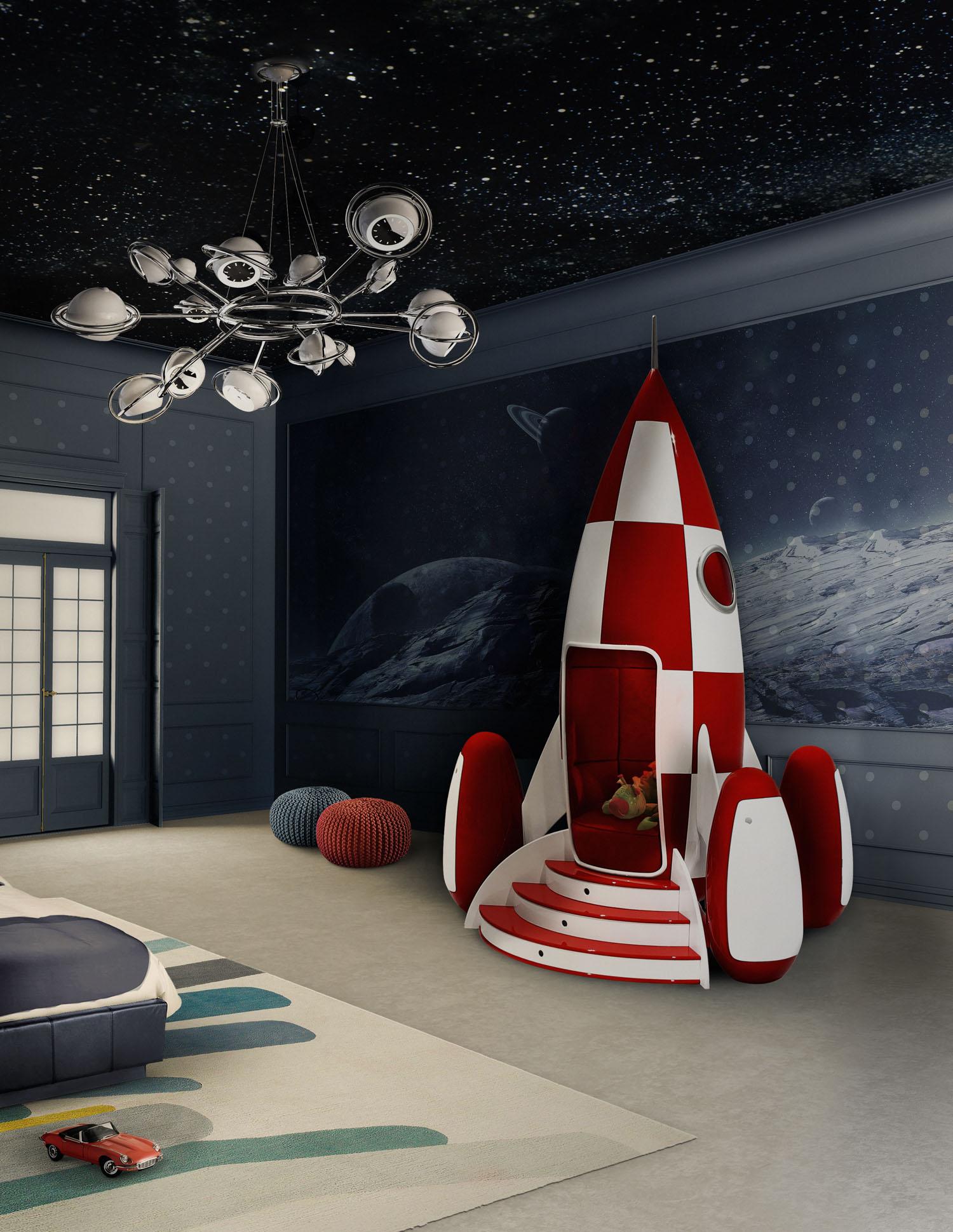 rocky-rocket-ambiance-circu-magical-furniture-jpg