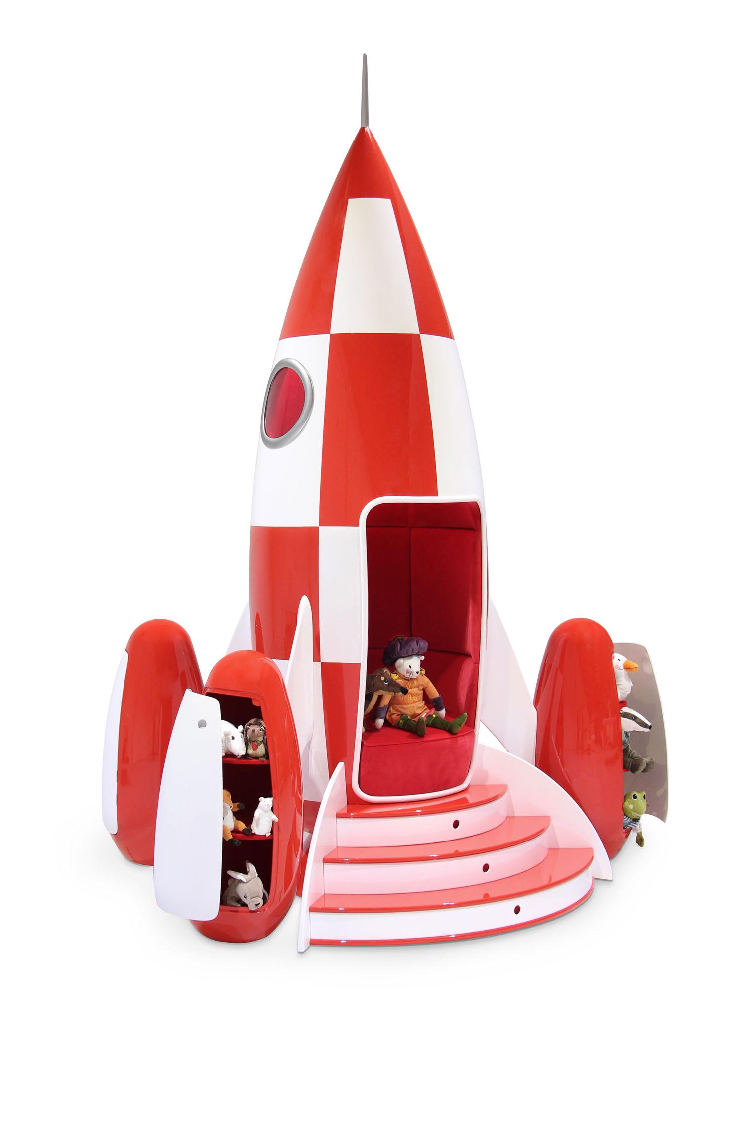 rocky-rocket-circu-magical-furniture-jpg