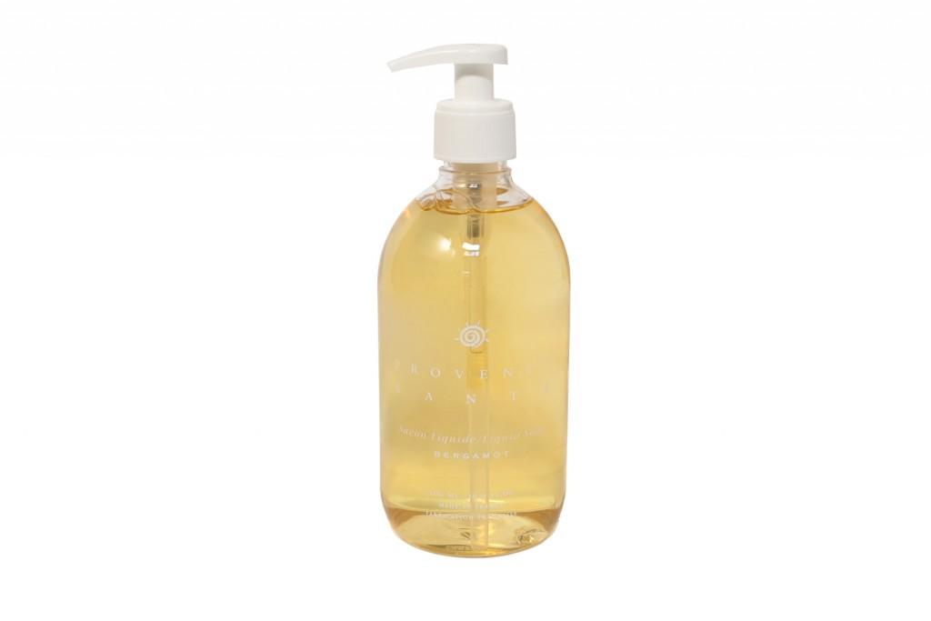 3_Bergamont_Provence Sante Soap_w1K_1