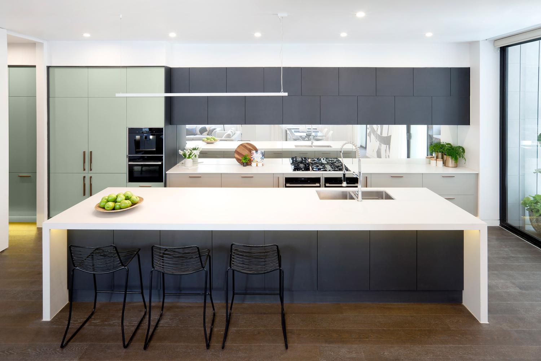 BA_6235-RET-kitchen