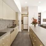 Grand Designs Australia: Superhouse