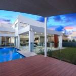 Roselea Homes