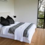 Grand Designs Australia: Hillside Haven